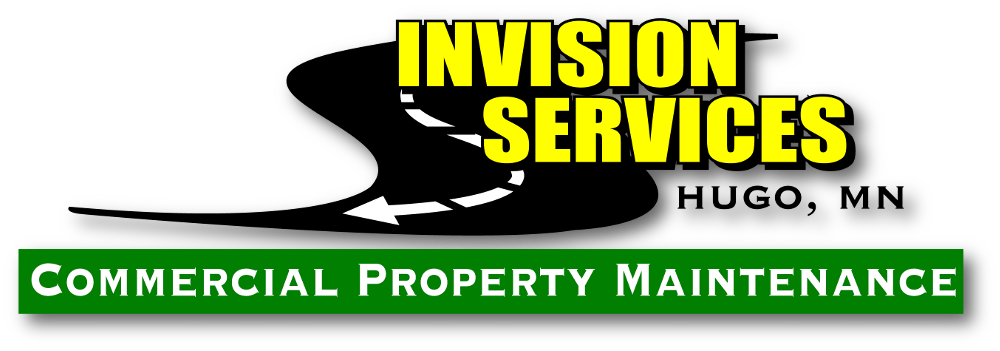 Invision Services - Commercial Property Management - Hugo, MN